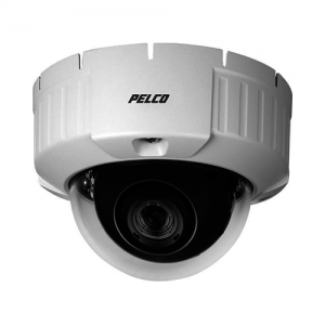 DAHİLİ TİP, True D/N, HR 540 TVL PAL MİNİ DOME