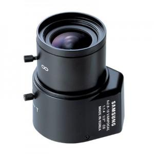 1/3inch 2.8~12mm Auto Iris Lens