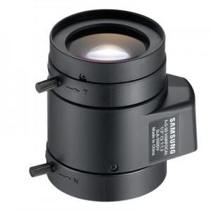 1/3inch 5~50mm Auto Iris Lens