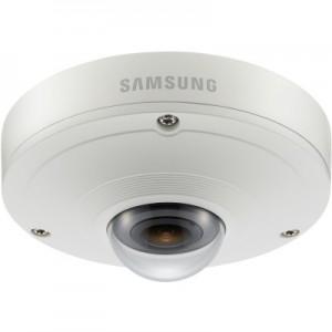 3MP 360 Derece Balıkgözü Kamera