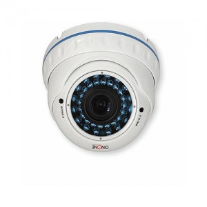 1.3 MP AHD IR Dome Kamera