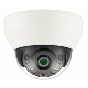 Samsung QND-6010RP 2 MP Full HD IP IR Dome Kamera